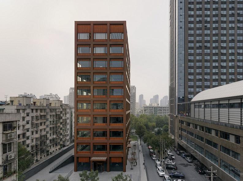世界顶级建筑美仑美奂令人叹为观止 - 长城雄风 ( 2 ) 博客 - 长城雄风『2』博客