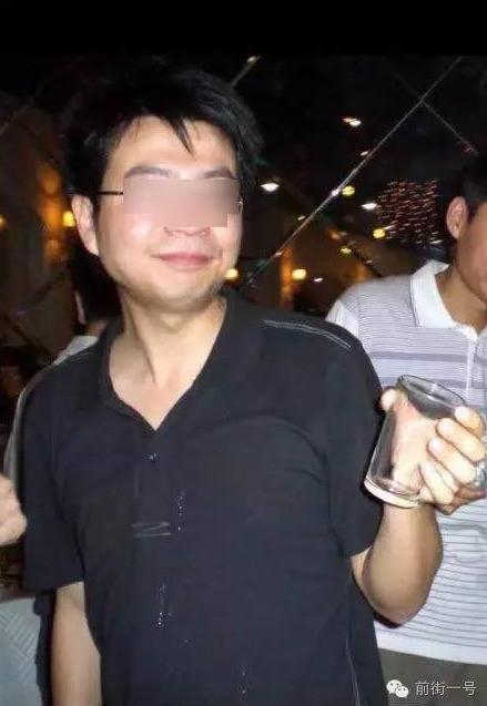 记者被曝诱奸暨大女实习生 报社回应称严查