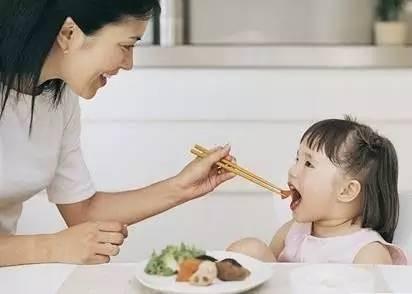 比钙片强十倍的家常菜,长个子要吃, 妈妈必知! - 双梅 - 张静华