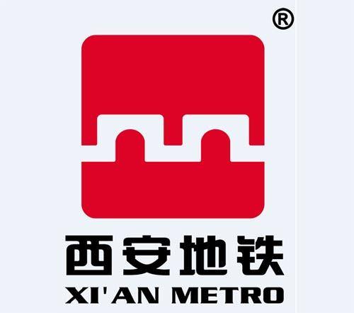logo logo 标志 设计 图标 500_441