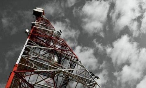 """中国通信设施服务股份有限公司(即""""铁塔公司"""")铁塔公司的组织架构完善"""