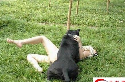 性人性交��.�:!깢�_农村留守妇女人性压抑守活寡 竟与狗性交