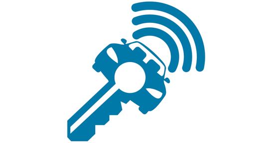 logo logo 标志 设计 矢量 矢量图 素材 图标 550_288