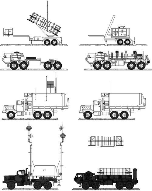 中国�9an9il�f�x�_红旗-9出口 防空导弹魅力何在左右国际局势?